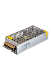 Блок питания 12В MR 12.5А 150Вт IP 20