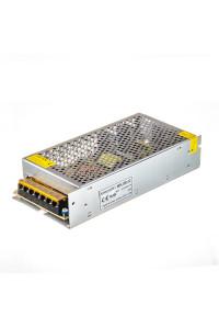 Блок питания 12В MR 15А 180Вт IP 20
